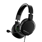 SteelSeries Arctis 1 Xbox One