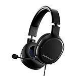 SteelSeries Arctis 1 (PS5)