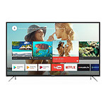 Thomson 50UD6406 TV LED UHD 4K HDR 126 cm