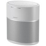 Bose Home Speaker 300 Argent - Enceinte connectée