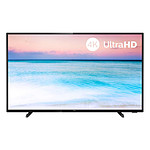 Philips 58PUS6504 TV LED UHD 146 cm