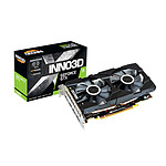 Inno3D GeForce GTX 1660 Twin X2 (1521VA15)
