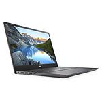 Dell Inspiron 15 7590 (0KX74)