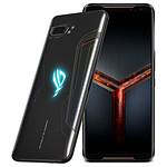 ASUS ROG Phone II (2) ZS660KL (noir) - 512 Go