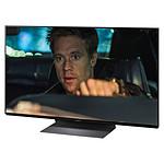 Panasonic TX-55GZ1000E TV OLED UHD 4K HDR 139 cm