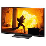 Panasonic TX-55GZ1500E - TV OLED 4K UHD HDR - 139 cm