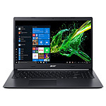 ACER Aspire 5 A515-54G-788R - Occasion