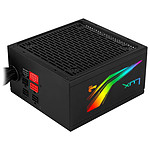 Alimentation PC Active Aerocool