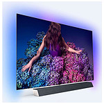Philips 65OLED934 TV OLED UHD 4K HDR 164 cm