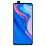 Huawei P Smart Z Bleu - 64 Go