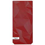 Fractal Design Color Mesh Panel Meshify C - Rouge