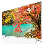 Thomson 50UE6430W TV LED UHD 4K HDR 126 cm