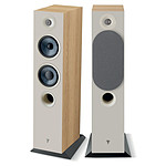 Focal Chora 816 Light Wood (la paire)