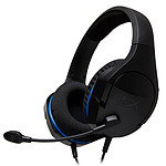 HyperX Cloud Stinger Core pour PS4