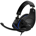 HyperX Cloud Stinger pour PS4
