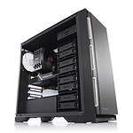 PC de bureau Materiel.net AMD Ryzen 7