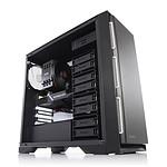 PC de bureau SSD 480 Go