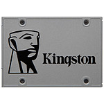 Kingston UV500 120 Go