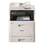 Brother DCP-L8410CDW - WiFi