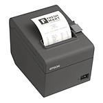 Epson TM-T20II (Série) - Imprimante de Tickets PDV
