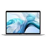 "Apple MacBook Air 13"" Argent (MVFL2FN/A)"