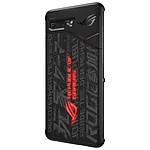 Asus Ligthing Armor Case - ASUS ROG Phone II