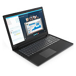 PC portable Lenovo 1 To