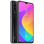 Xiaomi Mi 9 Lite (Noir) - 128 Go