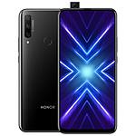 Smartphone et téléphone mobile Honor 9