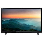 Sharp LC-40FI3012E - TV Full HD - 102 cm