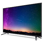 Sharp 65BJ2E - TV 4K UHD HDR - 164 cm