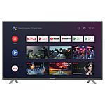 Sharp 55BL2EA TV LED UHD 4K HDR 140 cm