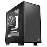 Thermaltake Versa H17 Window