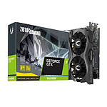 Zotac GeForce GTX 1650 SUPER Twin Fan