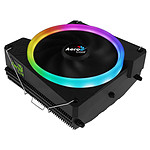 Refroidissement processeur Intel 1150 Thermalright
