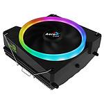 Refroidissement processeur AMD FM2 Fractal Design