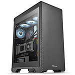 Thermaltake S500 TG