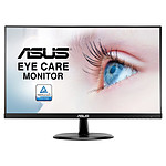 "ASUS 24"" LED - VP249HE"