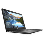 DELL Inspiron 17 3793 (6RHPP)