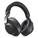 Casque Audio Hi-Fi JBL