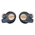 Jabra Active Elite 65t Copper Blue
