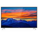 Thomson 43UE6400 TV LED UHD 4K HDR 108 cm