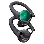 Plantronics BackBeat FIT 3150 Noir