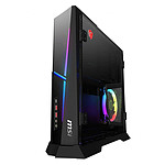 PC de bureau MSI NVIDIA GeForce RTX 2080 SUPER