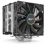 Refroidissement processeur AMD AM2 CRYORIG