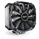 Refroidissement processeur AMD AM3 CRYORIG