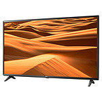 LG 49UM7000 - TV 4K UHD HDR - 123 cm