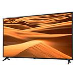 LG 55UM7000 - TV 4K UHD HDR - 139 cm
