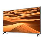 LG 75UM7000 - TV 4K UHD HDR - 189 cm