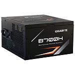 Gigabyte B700H